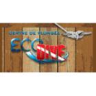 Voir le profil de Centre de Plongée EcoDive - Beauharnois