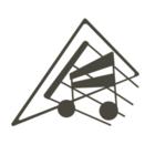Tempo Trend Studios Ltd - Music Lessons & Schools