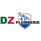 DZ Plomberie Tech - Plombiers et entrepreneurs en plomberie