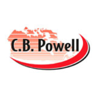 Powell C B Limited - Food Brokers