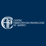Centre D'Audio-Psycho-Phonologie - Audiologistes