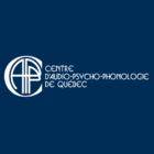Centre D'Audio-Psycho-Phonologie - Audiologists - 418-687-1102
