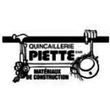 Voir le profil de RONA Quincaillerie Piette - Saint-Ambroise-de-Kildare