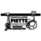 RONA Quincaillerie Piette - Construction Materials & Building Supplies
