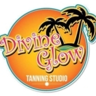 View Divine Glow Tanning's Ladysmith profile
