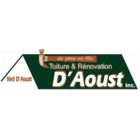 View Toiture & Rénovation D'Aoust Inc's Cornwall profile