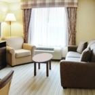 View Homewood Suites by Hilton Burlington's Milton profile