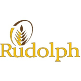 Voir le profil de Ventes Rudolph 2000 Inc - Saint-Calixte