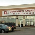 DFx - Magasins de vêtements pour femmes - 403-769-1860