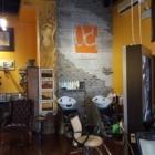 Création Haute Coiffure - Salons de coiffure et de beauté - 514-380-5921