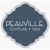 View Salon Deauville Coiffure & Spa's Montréal profile