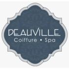 Salon Deauville Coiffure & Spa - Salons de coiffure et de beauté