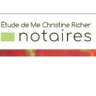 View Étude de Me Christine Richer notaires inc.'s Venise-en-Quebec profile
