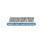 Bricetin Concrete Restoration Inc - Waterproofing Contractors