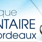 Clinique Dentaire De Bordeaux - Dentistes - 514-336-3368