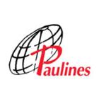 Librairie Paulines - Book Stores
