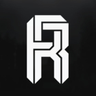 RyanWDesign - Graphic Designers - 647-774-4158