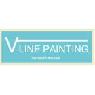 Vline Painting - Painters