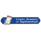 Centre Dentaire Et Implantologie Martin Hogue - Teeth Whitening Services