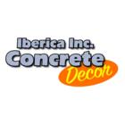 Iberica Construction Inc - Logo