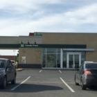 Centre Bancaire TD Canada Trust avec Guichet Automatique - Banques - 450-444-0484