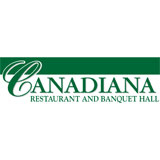 Canadiana Restaurant - American Restaurants - 416-239-1114