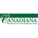 Voir le profil de Canadiana Restaurant - Etobicoke