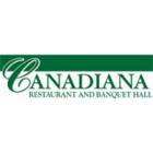 Canadiana Restaurant - Restaurants américains - 416-239-1114