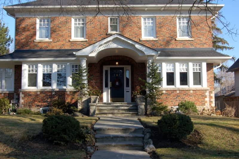 photo Encore Home Improvements