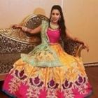 SV Elegance - Bridal Shops - 647-899-0487