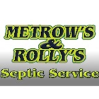 Rolly's Septic Service