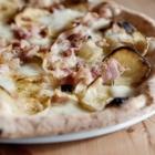 Pizzeria Defina - Pizza & Pizzerias - 416-534-4414