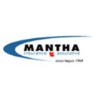 View Mantha Insurance Brokers Ltd's Gatineau profile