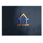 Juma Flooring - Floor Refinishing, Laying & Resurfacing