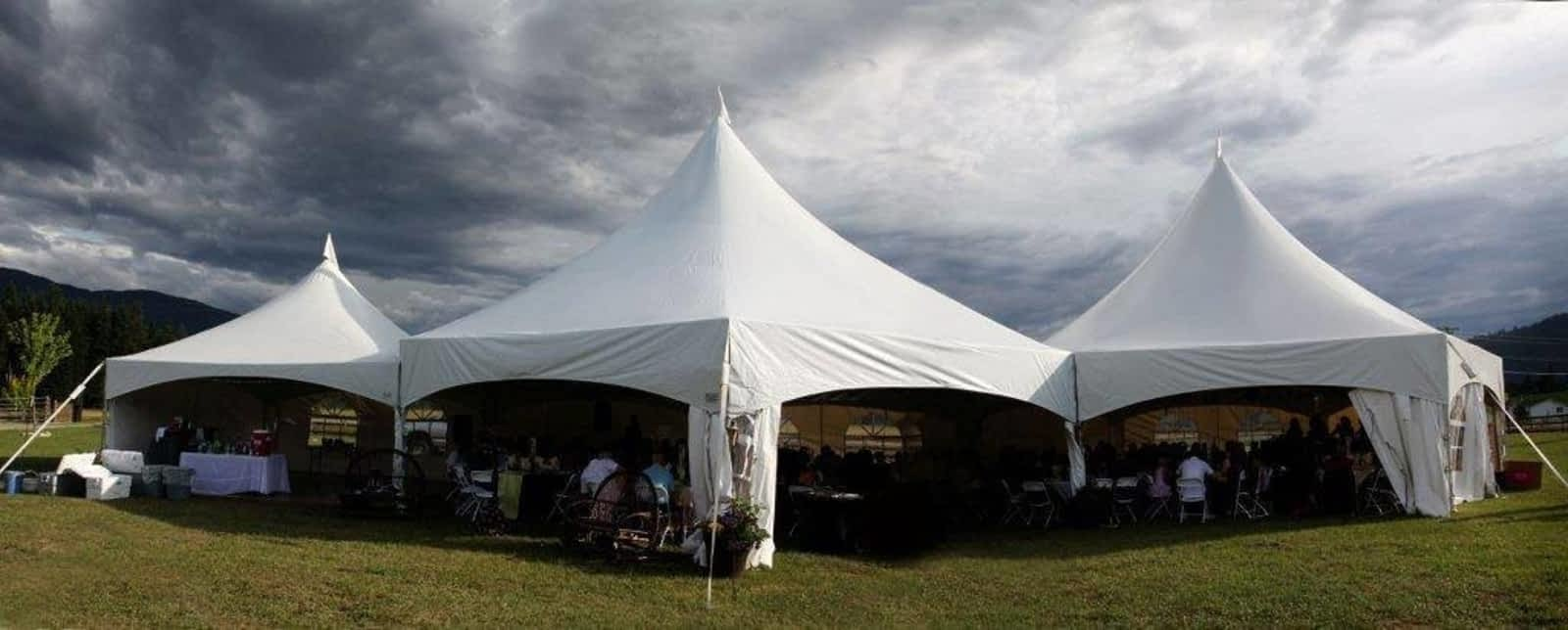 & Avalon Event Rentals - Vernon - Opening Hours - 4701 25 Ave Vernon BC