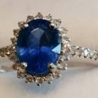 Divine Design Jewellery - Jewellers & Jewellery Stores