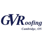 Grand Valley Roofing & Coatings Inc - Roofers