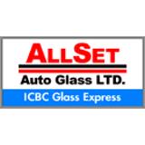 Allset Auto Glass - Pare-brises et vitres d'autos - 604-537-5330