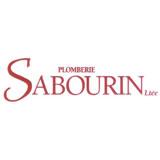 Voir le profil de Plomberie Sabourin - Roxton Pond
