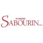 Plomberie Sabourin - Logo