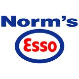 View Esso's Guelph profile