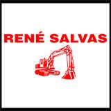 View Salvas René Excavation Inc's Saint-Ignace-de-Loyola profile
