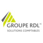 Groupe RDL Québec Inc - Préparation de déclaration d'impôts