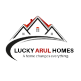 Arul Sivasubramaniam - Real Estate Agents & Brokers