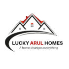 Arul Sivasubramaniam - Real Estate Agents & Brokers - 416-518-9782