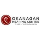 Okanagan Hearing Centre - Prothèses auditives