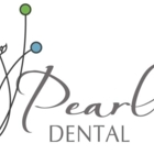 Pearl Dental - Teeth Whitening Services - 905-637-1698