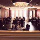 Anthony's Italian Grill - Italian Restaurants
