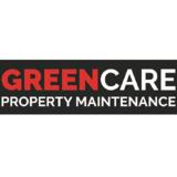 Voir le profil de Green Care Property Maintenance - Ajax