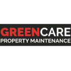 Green Care Property Maintenance - Snow Removal